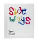 Sideways: A Smart Art Project Cover Image