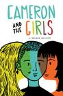 Cameron and the Girls Cover Image