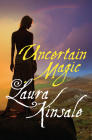 Uncertain Magic Cover Image