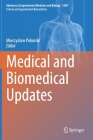 Medical and Biomedical Updates Cover Image