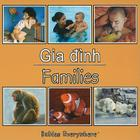 Gia Dinh/Families (Babies Everywhere) Cover Image