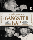 The History of Gangster Rap: From Schoolly D to Kendrick Lamar Cover Image