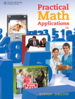 Practical Math Applications Cover Image