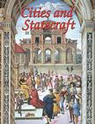 Cities and Statecraft in the Renaissance (Renaissance World) Cover Image