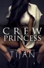 Crew Princess Cover Image