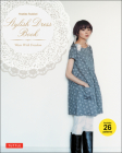 Stylish Dress Book: Wear with Freedom Cover Image