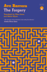 The Forgery Cover Image