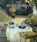 Musee d'Orsay (Museum Collections) Cover Image