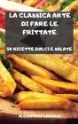 La Classica Arte Di Fare Le Frittate Cover Image