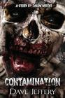 Contamination Cover Image