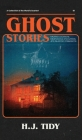 Ghost Stories: Compilation of horrifyingly REAL ghost stories- Truly disturbing-Hauntings & Paranormal Cover Image