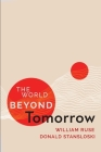 The World Beyond Tomorrow Cover Image