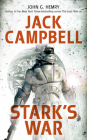 Stark's War Cover Image