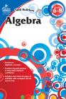Algebra, Grades 6 - 8 (Skill Builders (Carson-Dellosa)) Cover Image