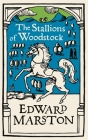 The Stallions of Woodstock (Domesday #6) Cover Image