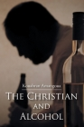 The Christian and Alcohol Cover Image