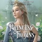 Princess of Thorns Lib/E: A Lela Short Story Cover Image
