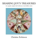 Sharing Joy's Treasures: An exquisite antique shell collection reveals hidden stories Cover Image