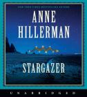 Stargazer CD: A Leaphorn, Chee & Manuelito Novel Cover Image