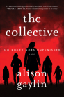 The Collective: A Novel Cover Image