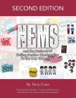 NEMS and the Business of Selling Beatles Merchandise in the U.S. 1964-1966 Cover Image