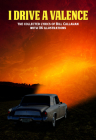 I Drive a Valence: The Collected Lyrics of Bill Callahan Cover Image