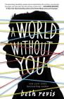 A World Without You Cover Image