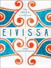 Eivissa Cover Image
