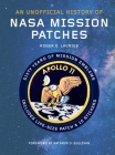 Unofficial History of NASA Mission Patches Cover Image