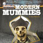 Modern Mummies Cover Image