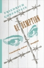 Redemption (Russian Library) Cover Image