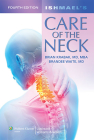 Ishmael's Care of the Neck Cover Image