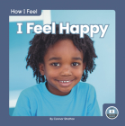 I Feel Happy Cover Image