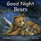 Good Night Bears (Good Night Our World) Cover Image