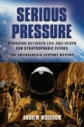 Serious Pressure: Standing Between Life and Death for Stratospheric Flyers Cover Image