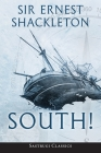 South! (Annotated) Cover Image