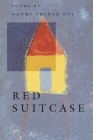 Red Suitcase (American Poets Continuum #29) Cover Image