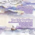 The Ugly Duckling: An Illustrated Amharic Translation Cover Image