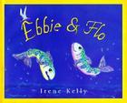 Ebbie & Flo Cover Image