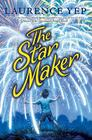 The Star Maker Cover Image