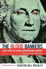 The Blood Bankers: Tales from the Global Underground Economy Cover Image