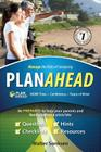 Planahead Manage the Risks of Caregiving Cover Image
