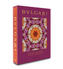 Bulgari: The Joy of Gems: Magnificent High Jewelry Creationsinspirations Cover Image