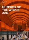 Museums of the World: Ebookplus Cover Image