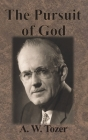 The Pursuit of God Cover Image