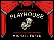 Pocket Playhouse Cover Image