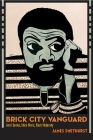 Brick City Vanguard: Amiri Baraka, Black Music, Black Modernity Cover Image