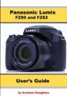 Panasonic Lumix FZ80 and FZ82 User's Guide Cover Image