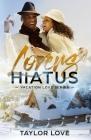 Lovers Hiatus Cover Image