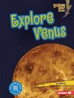 Explore Venus Cover Image